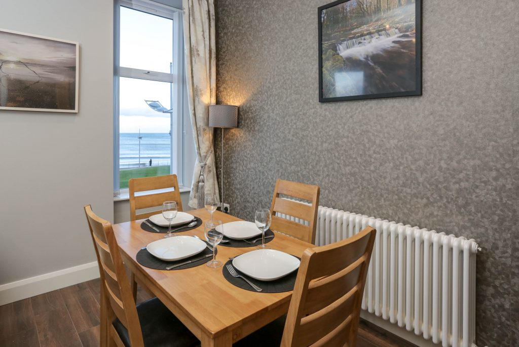 Book Holiday Apartment Newcastle